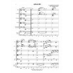 Adagio - Albinoni