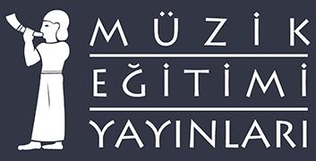 Müzik Eğitimi Yayınları