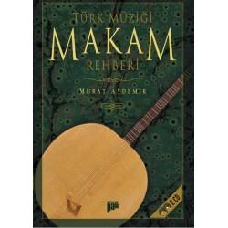 Türk Müziği Makam Rehberi