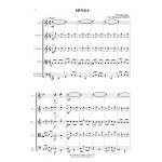 Minka - Rus Halk Şarkısı