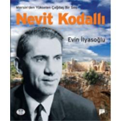 Nevit Kodallı: Mersin'den Yükselen Çağdaş Bir Ses