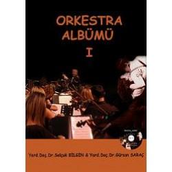 Orkestra Albümü - I