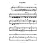 Concertino, Op.131 No.2,  Nelck