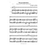 Morgenstandchen, Schubert-Popper