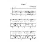23 Nisan - S. Tarman - Piyano Eşlik Partisi