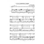 75. Yıl Marşı - S. Tarman - Piyano Eşlik Partisi
