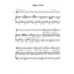 Doğayı Hisset - Y.Durak - Piyano Eşlik Partisi