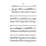 Sev - Y.Durak - Piyano Eşlik Partisi