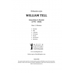 Rossini - William Tell