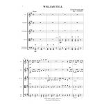 Rossini - William Tell