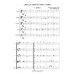 Schumann Gençlik Albümünden 3 Parça