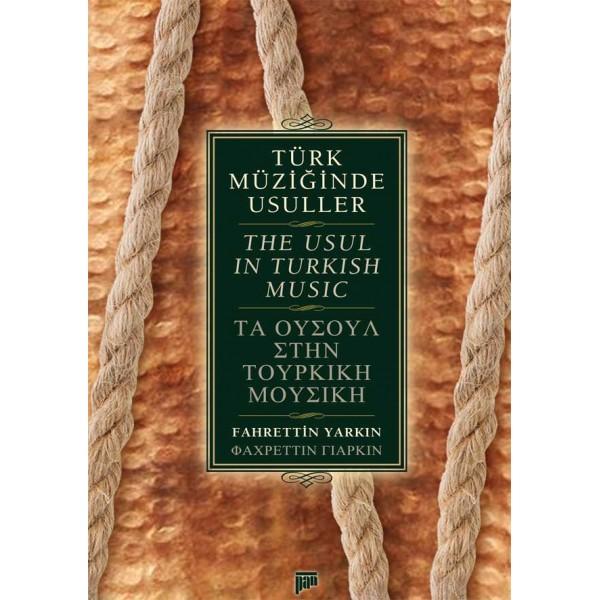 Türk Müziğinde Usuller