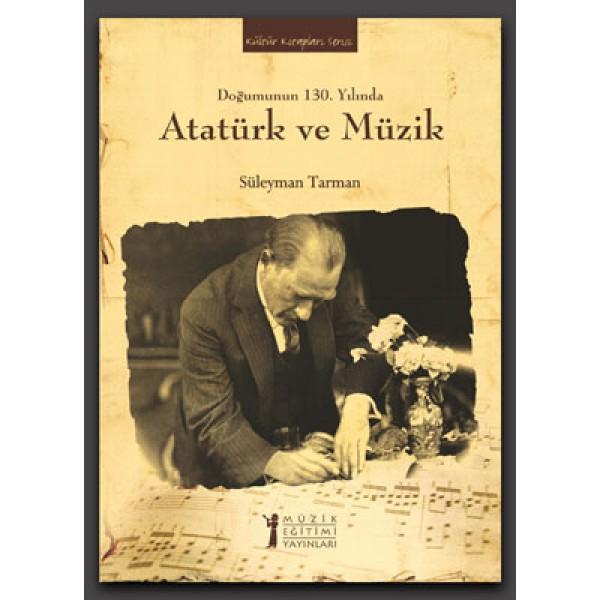 Atatürk ve Müzik