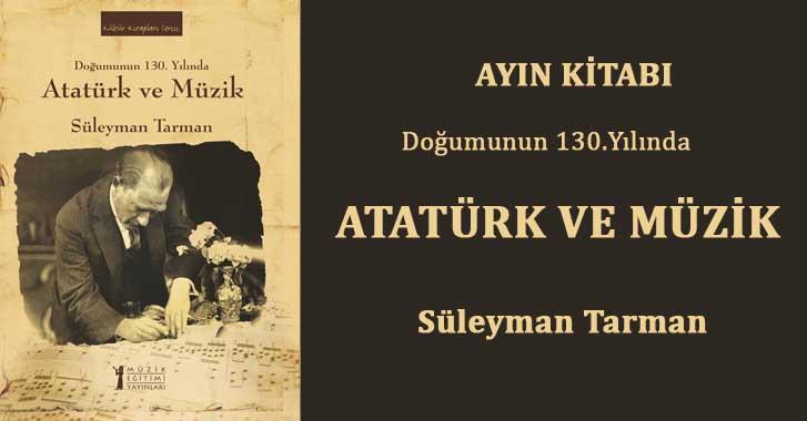 Ataturk ve Muzik