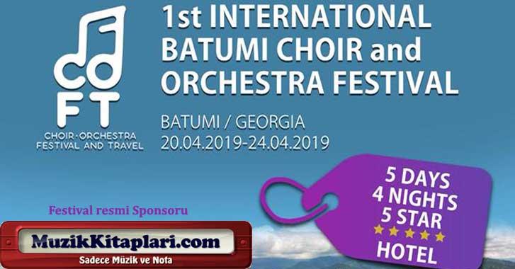 Batum-Fest