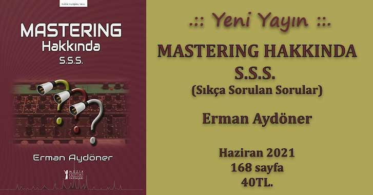 Mastering SSS