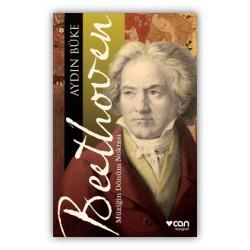 Beethoven Müziği Dönüm Noktası