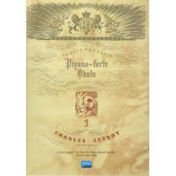 Charles Czerny Piyano Okulu-3