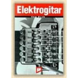 Elektrogitar