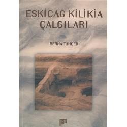 Eskiçağ Kilikia Çalgıları