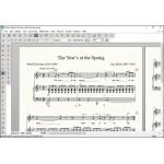 Finale Nota Yazım Programı