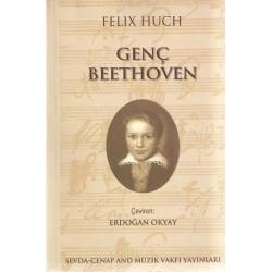 Genç Beethoven - Beethoven'in Yetkinlik Çağı (2li Set)