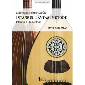 İstanbul Lavtası Metodu