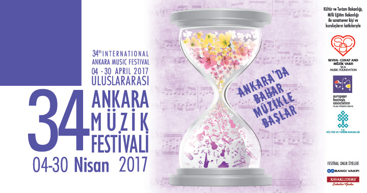 Ankara Müzik Festivali