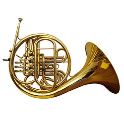 Korno-Trombon