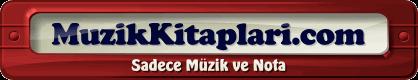 MuzikKitaplari.com