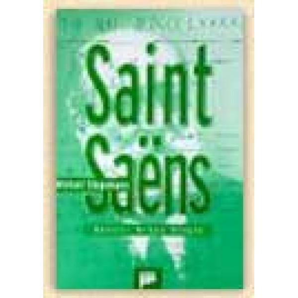 Saint Seans