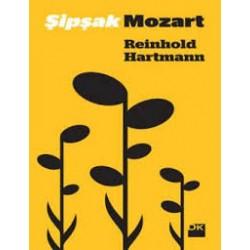 Şipşak Mozart