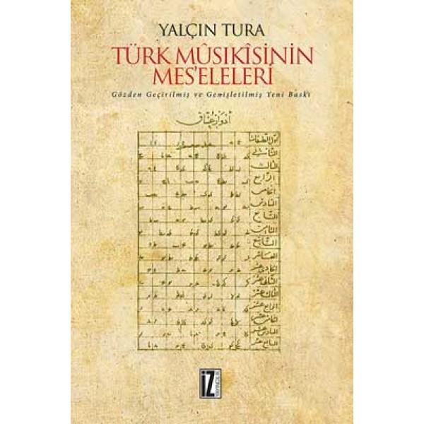 Türk Musıkisinin Meseleleri