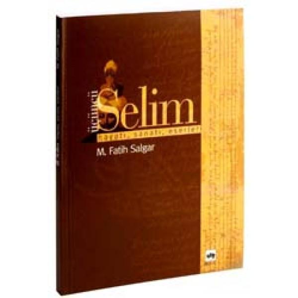 Üçüncü Selim